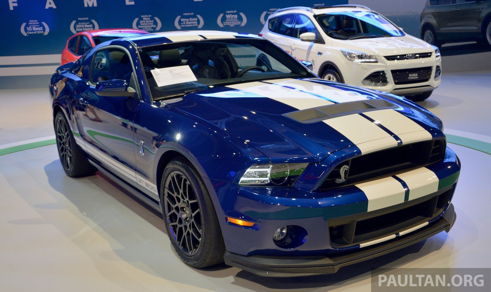 Ford-Mustang-Shelby-GT500-KLIMS-2.jpg 2,048×1,218 pixels | vehicle ...