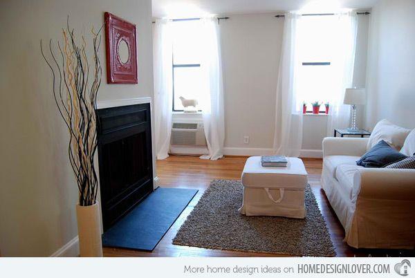 15 Zen Inspired Living Room Design Ideas Home Design Lover Zen