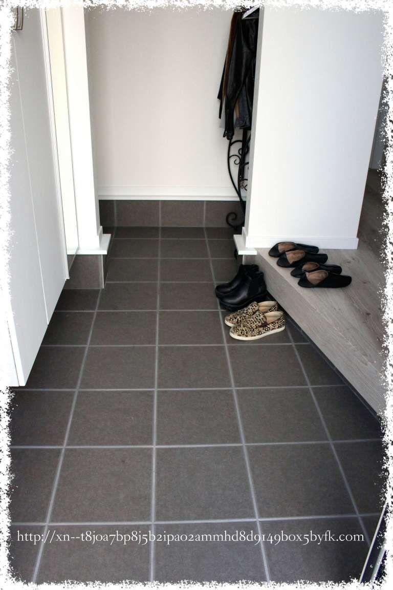 Web内覧会 入居後 玄関 シューズクロークはコートなどを収納