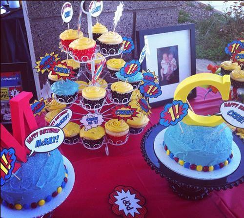 Fiestas-infantiles-super-heroes-capitan-america2
