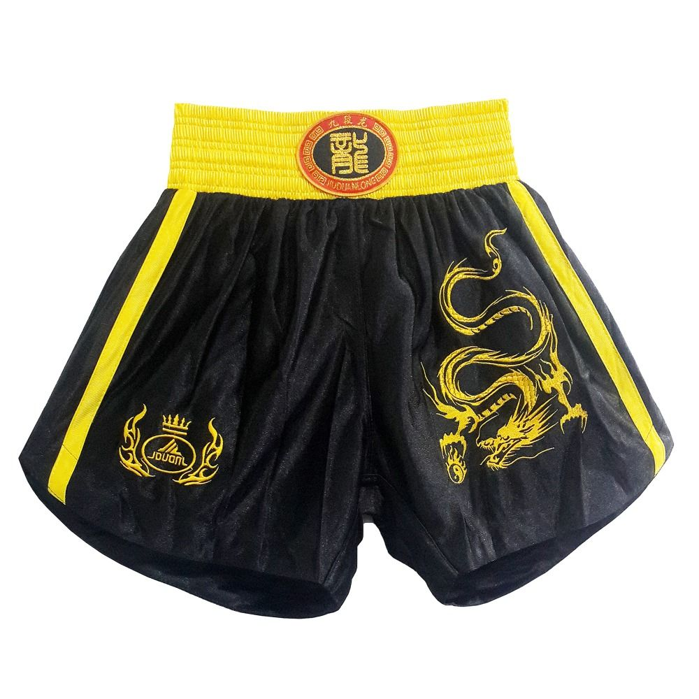 Lucha Mma Trunks Cortos Pantalones De Combate Libre Sanda Pantalones Cortos De Boxeo Muay Thai Hombres Envio Gratis Bs Jhw0006 Sport Outfits Fight Shorts Boxing Trunks