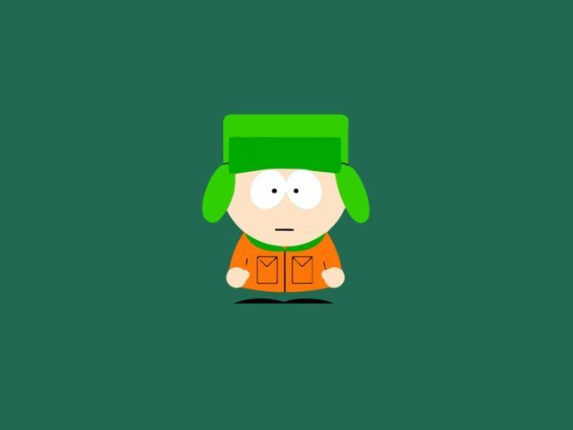 Free South Park Phone Wallpaper By Paqueretozen02 South Park Characters South Park South Park Episodes