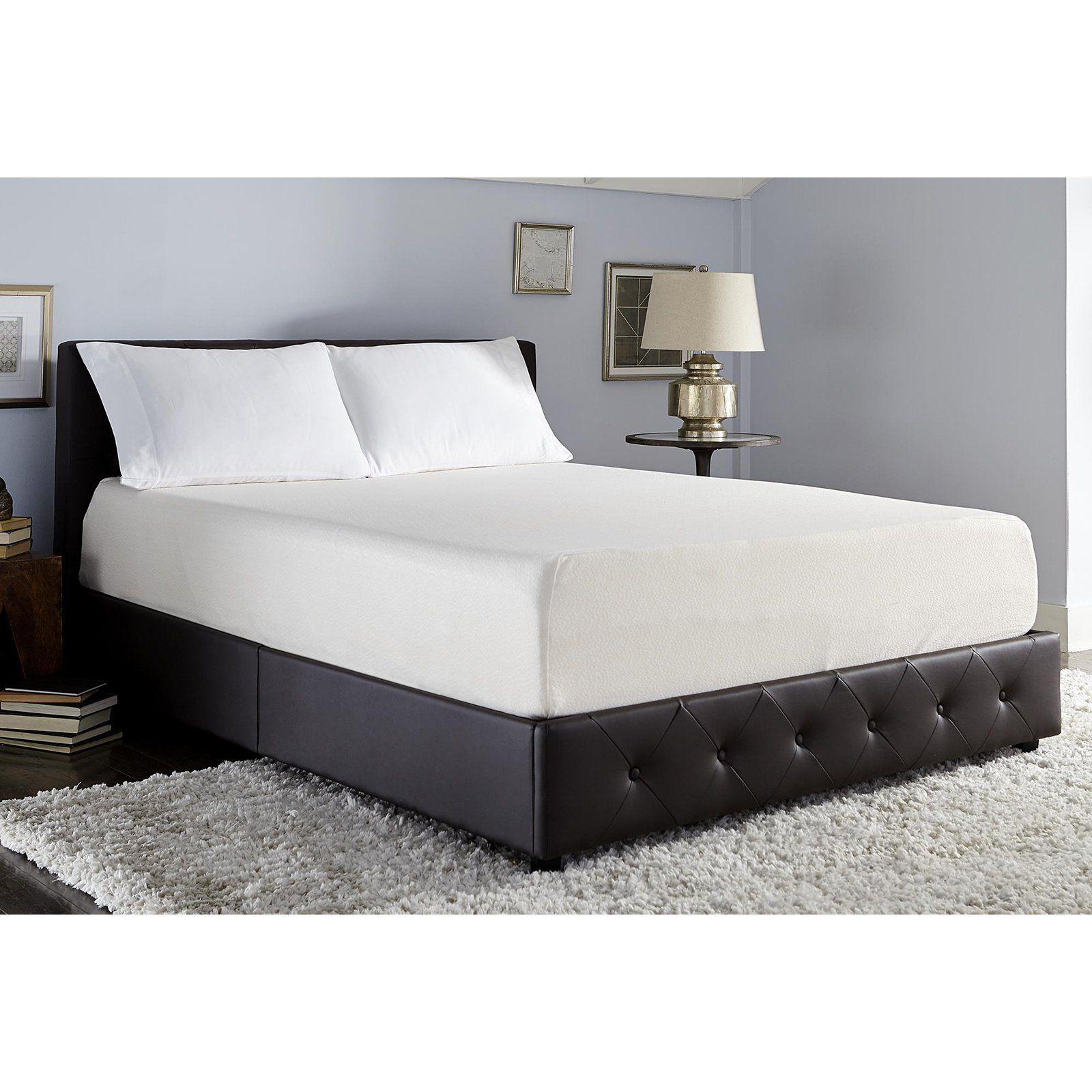 signature sleep memoir 12 inch mattress 5475096 products
