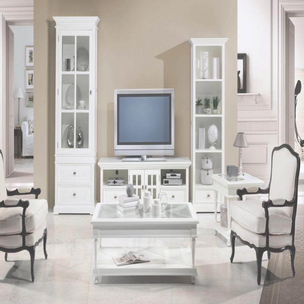 15 Astonishing Muebles De Comedor Conforama Stock Ruang Tamu Ikea Mebel Ide Dekorasi Rumah