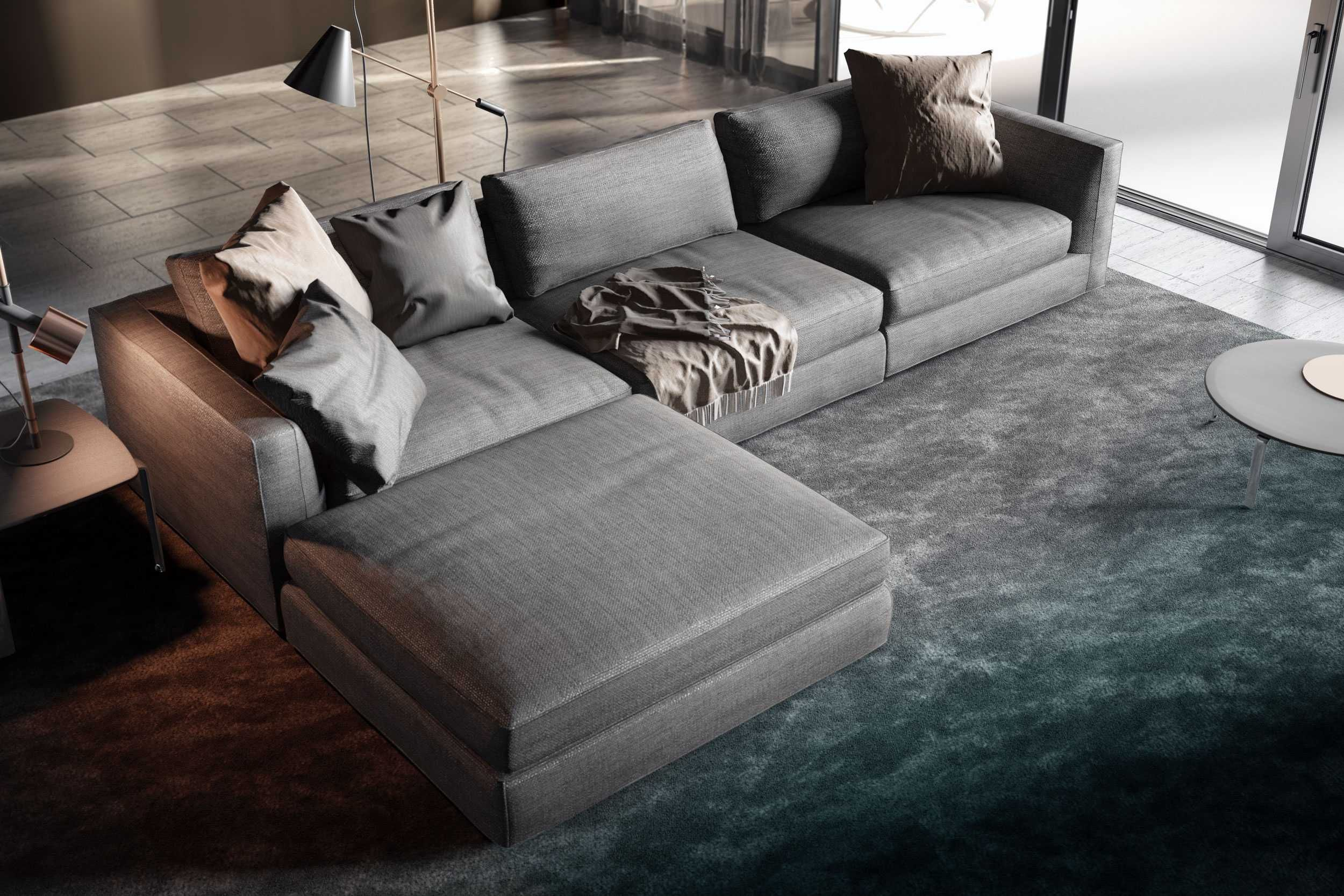 sectional sofa of beckham best reviews design with new set bassett for beautiful ideas your