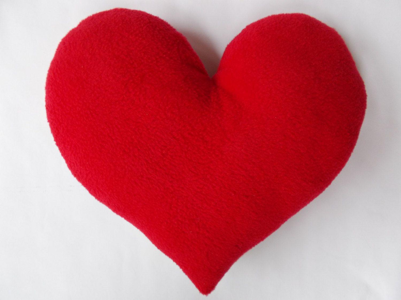 Best 25 Heart Pillow Ideas On Pinterest Flower Pillow