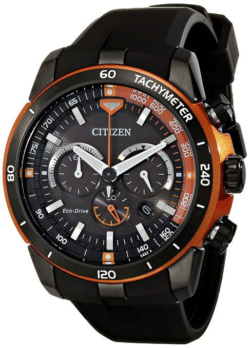 7d08b2c6759 citizen watch 2015 best citizen watch