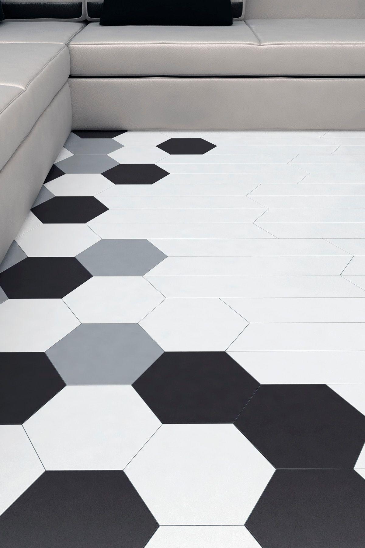 Wow Floor Tile Tile Floor Tile Companies Flooring