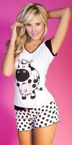 3733fea430 revendedores ropa interior y pijama colombiana x catalogos