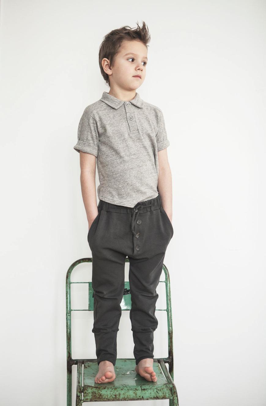 Kids On The Moon Kids Outfits Kids Fashion Boy Outfits