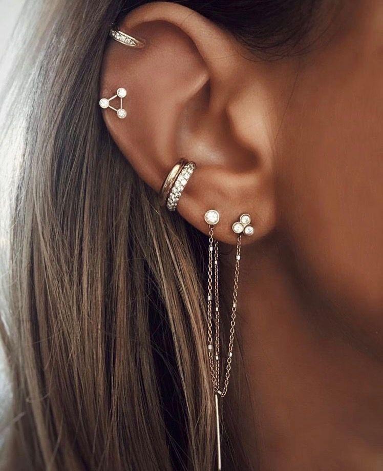 @jackiemarie166 #earpeircings