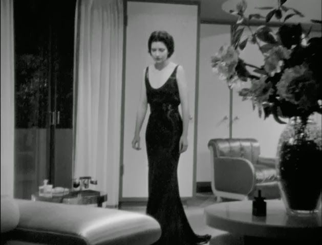 kay frances trouble in paradise 1932 | 30s Fashion in 2019