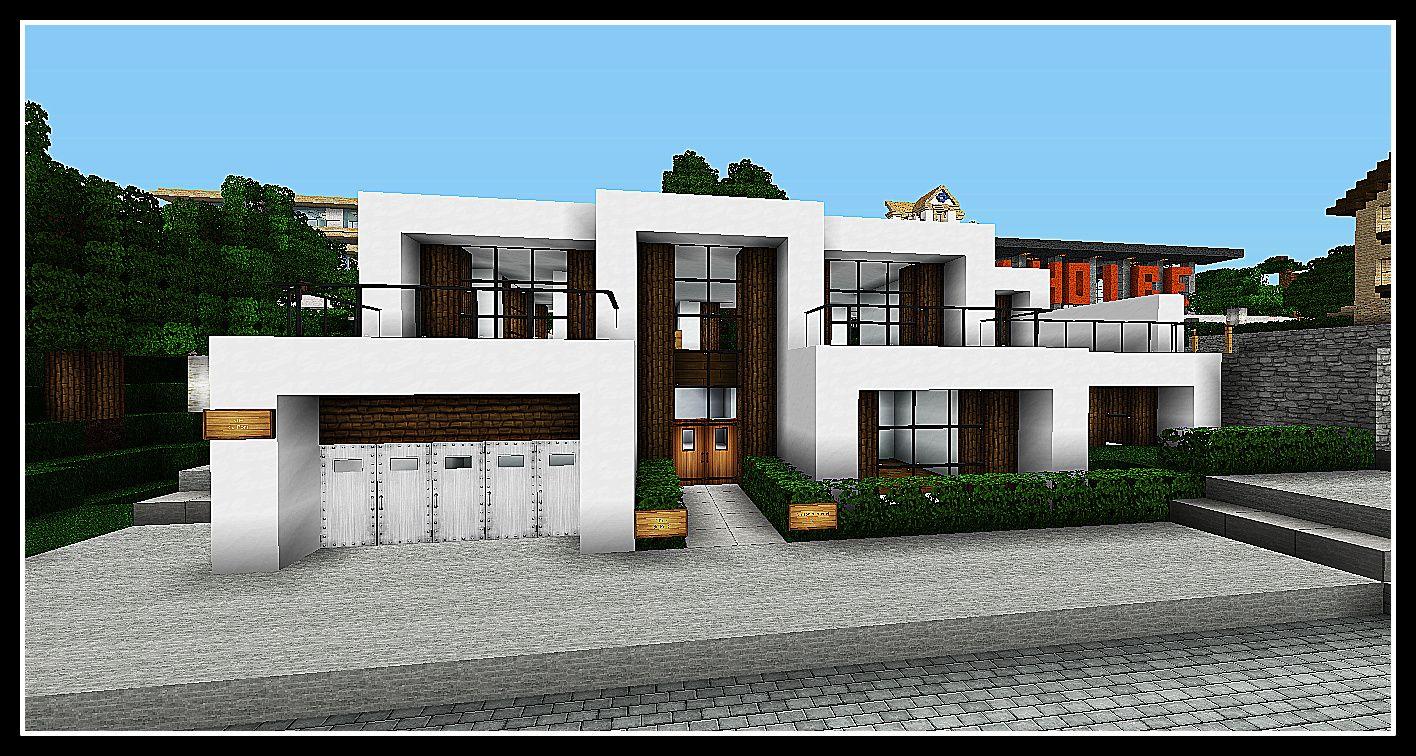 remarquable belle petite maison moderne : maison moderne
