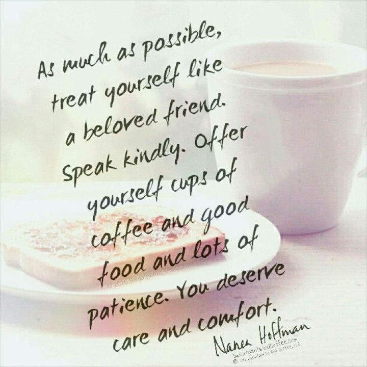 Pin By Janie Moreno On Coffee Pinterest Narcissistic Abuse