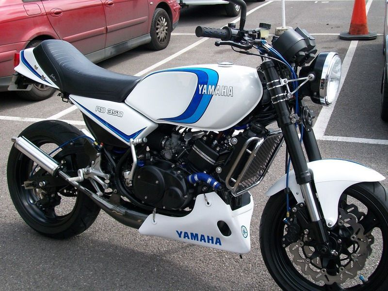 Pin by Rian Smith on Motorcycles | Yamaha bikes, Motorcycle, Yamaha