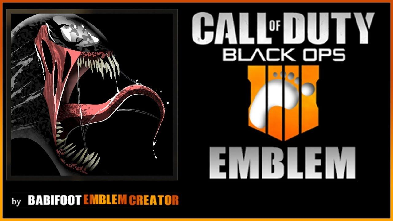 How To Get The Black Ops 4 Calling Card