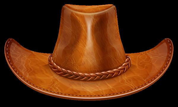 Brown Cowboy Hat Png Clipart Cowboy Hats Brown Cowboy Hat Cowboy