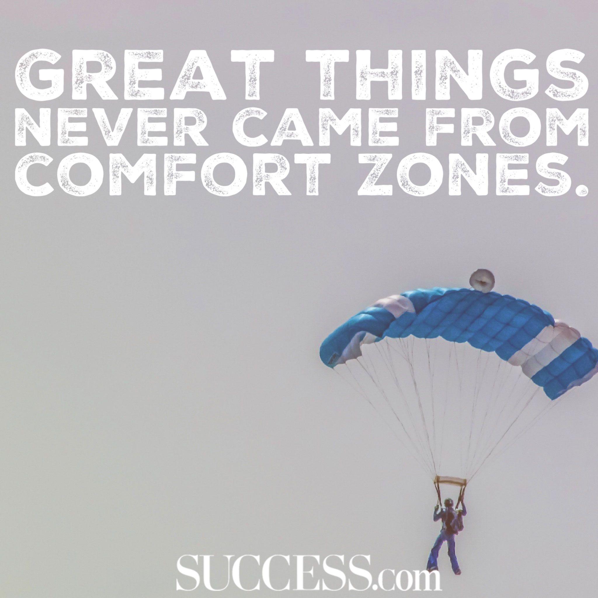 17 Motivational Success Mantras Success Mantra Successful People Quotes Mantras