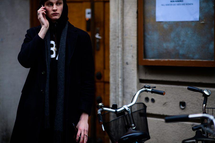 Le 21ème / After Won Hundred   Copenhagen  // #Fashion, #FashionBlog, #FashionBlogger, #Ootd, #OutfitOfTheDay, #StreetStyle, #Style