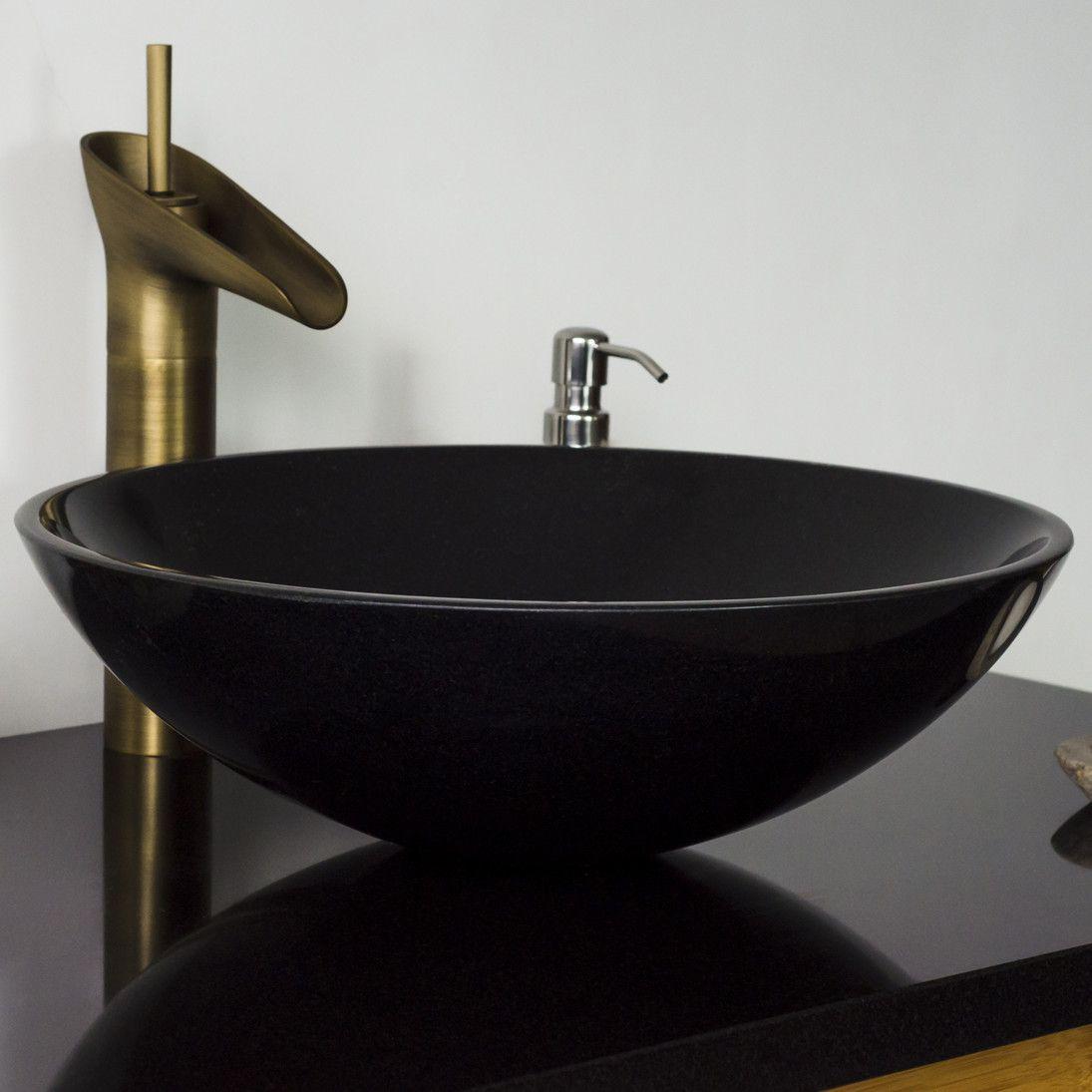 Brockini Vessel Bathroom Sink Bathroom Sink Sink