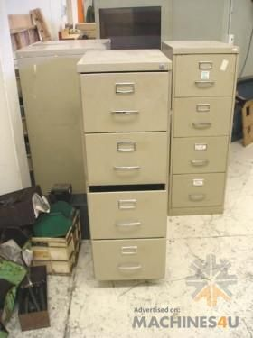 Filing Cabinets Filing Cabinet Cabinet Storage Cabinets