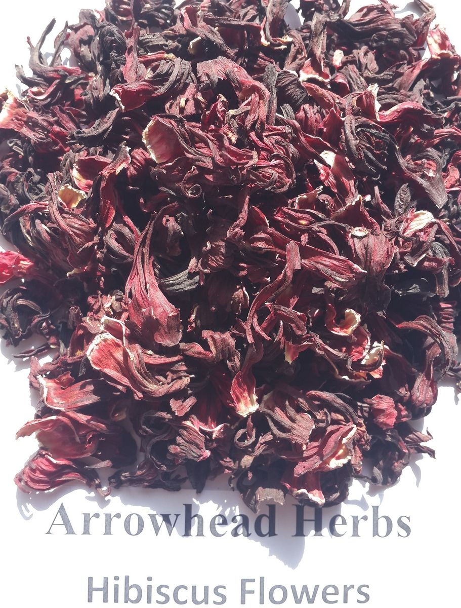 Dried Hibiscus Flowers Origin Egypt Dried Hibiscus Flowers Hibiscus Flowers Drying Herbs