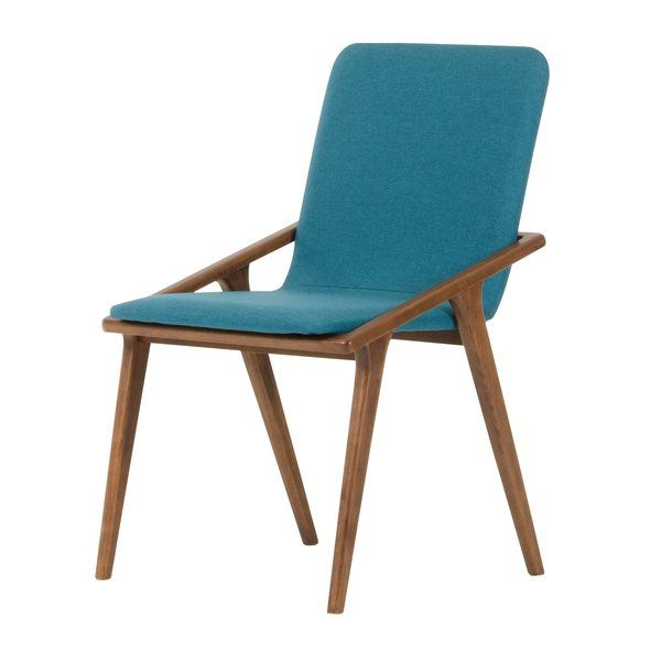 South Bend Parsons Chair
