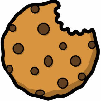bitten cookie clipart free clipart images cookie pinterest rh pinterest com oreo cookie clip art oreo cookie clip art