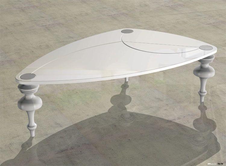 mesas de centro originales mesas de centro de cristal mesas de rincon Decoracin Gimnez  Comedor  Table Dining Table y Dining