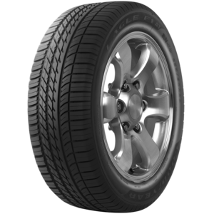 You Can Buy Renault Tyres From Superior Cars And Also Shop Online Use Our Search Tool Select The Size Appropriate For Your Car Tire Renault Tyre Brands