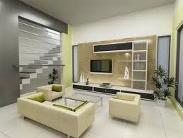 Image Result For Photos Of Interiors Of Duplex House House