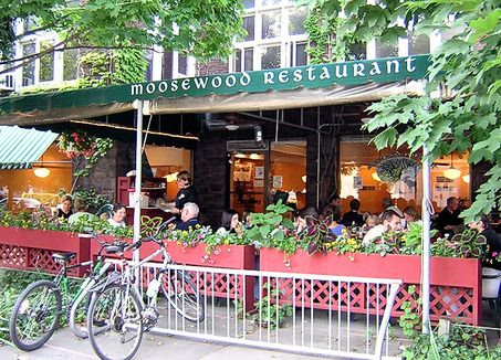 The Basics Of Cooking Moosewood Style Y U M Pinterest