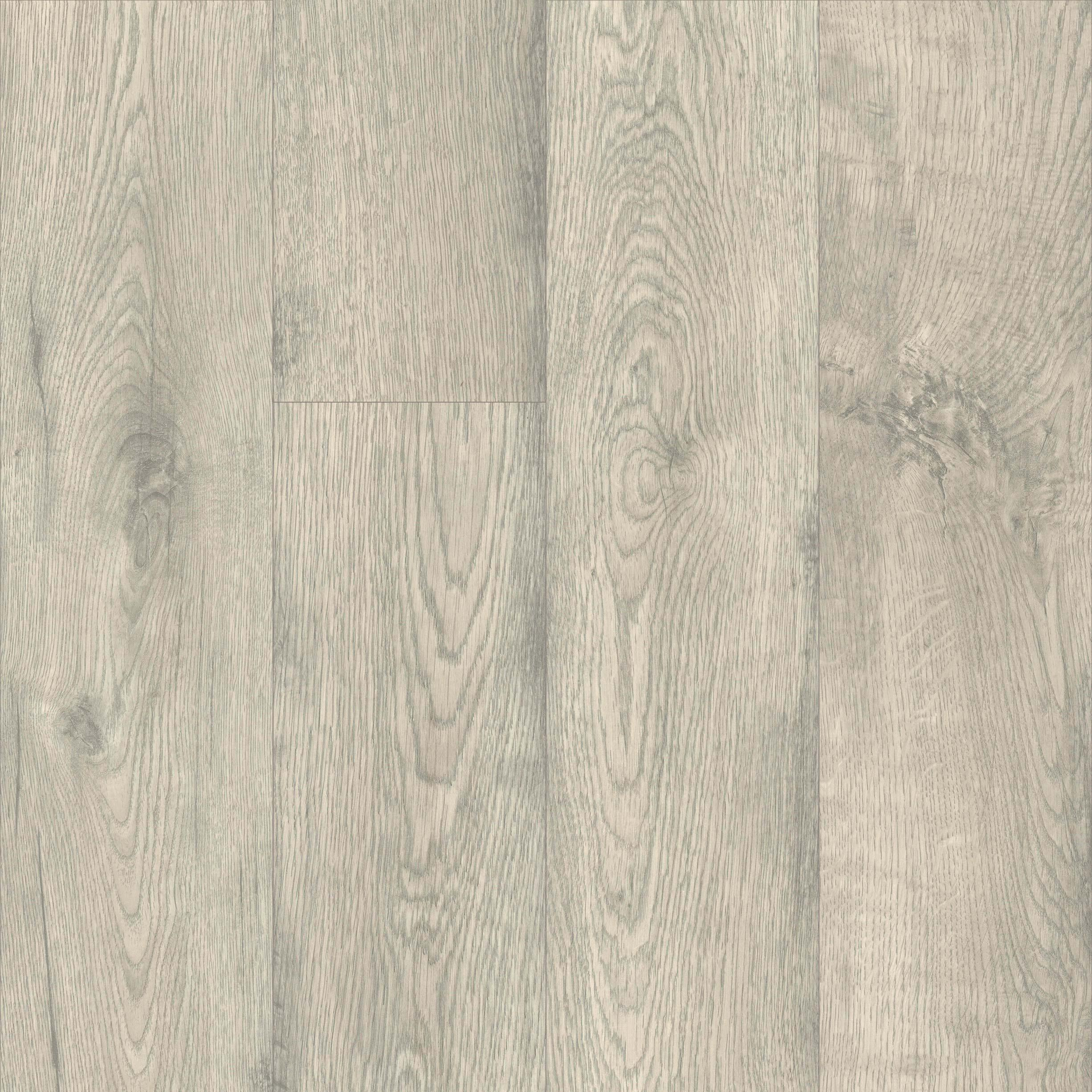 Free Underlayment Included Quick Step Elevae Naturetek Lambs Wool Oak Plank 12mm Laminate Flooring Us3532 Laminate Flooring Oak Planks Underlayment