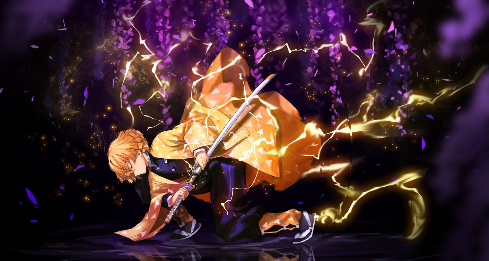 Wallpaper Naruto Dan Sasuke En 2020 Avec Images Naruto Manga