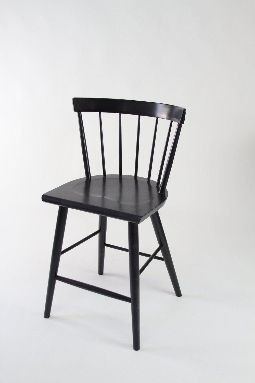 Enjoyable Pin On Og Studio Pdpeps Interior Chair Design Pdpepsorg