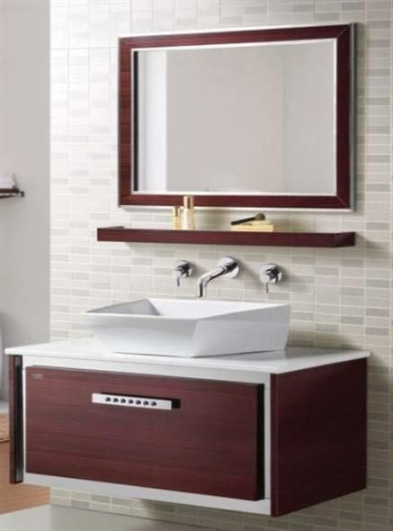 Image Result For Wash Basin Box In 2019 House Front