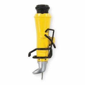 Stanley Chalk Line Anchor Retractable Pin 47 496 Chalk Line Reels Marking Tools Sustainablesupply Com Marking Tools Retractable Stanley