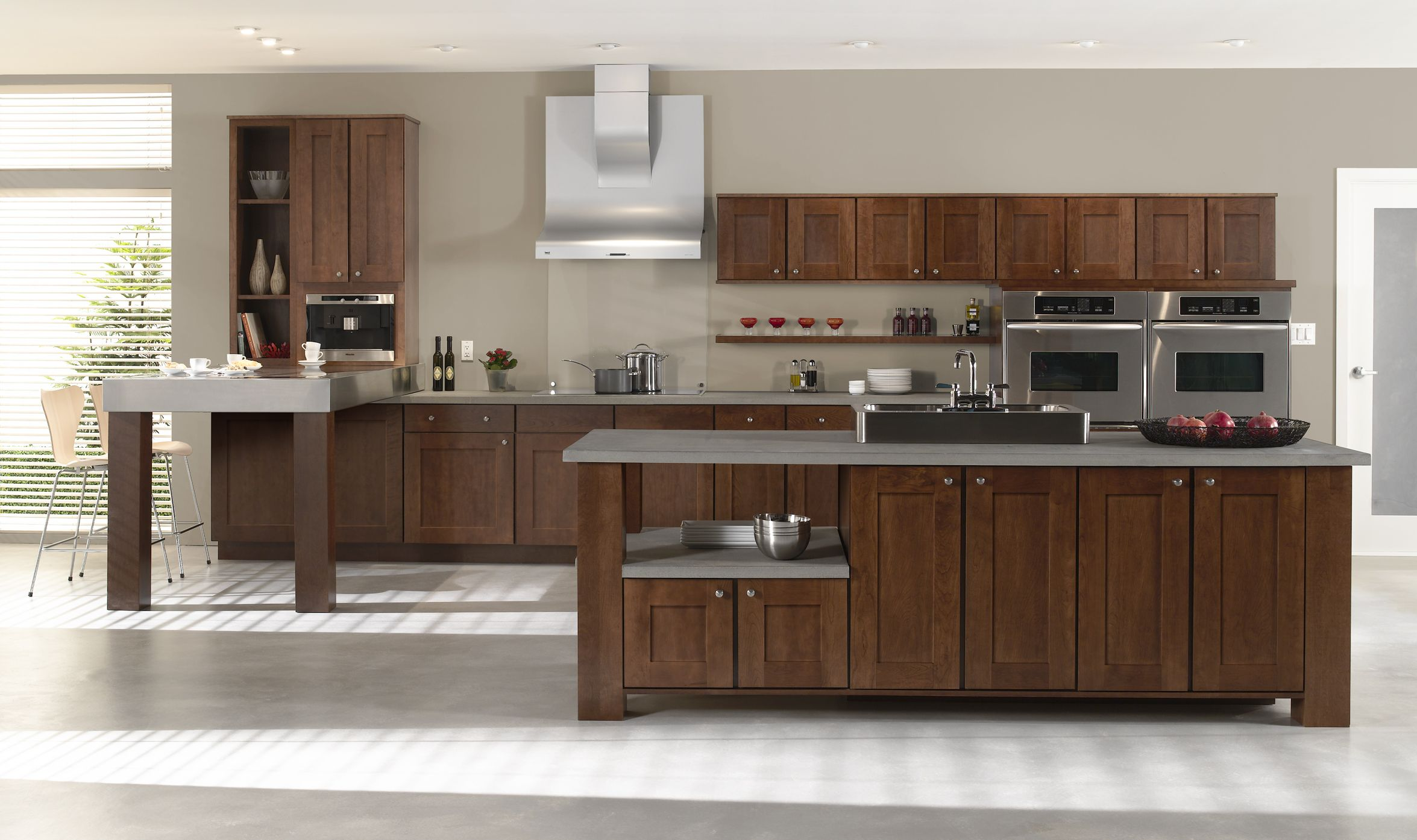 Quality Cabinets For Kitchen Bath With Images Kitchen Furniture Design Kitchen Cupboard Designs Kitchen Projects Design