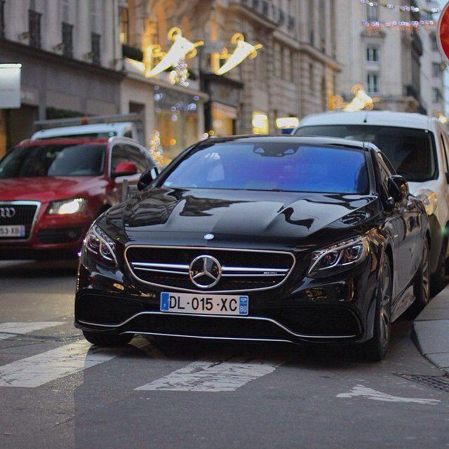 Mercedes Benz, Mercedes Amg, Cars Trucks