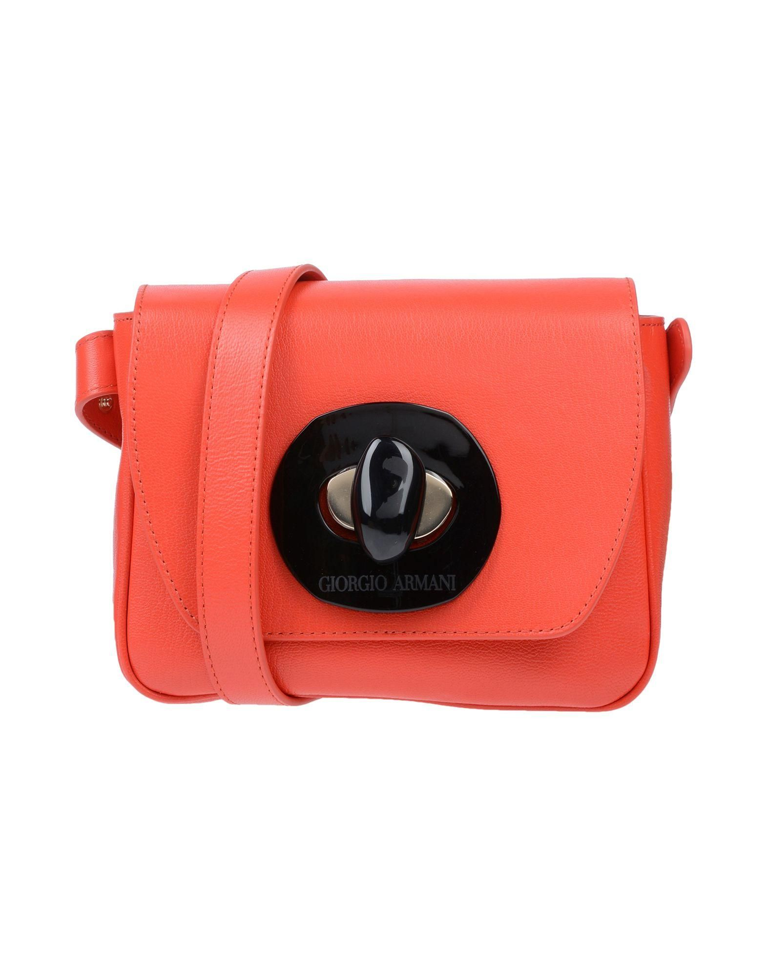 3ceded1bcef71 Women's Red Cross-body Bag in 2019 | 'things' | Crossbody bag ...