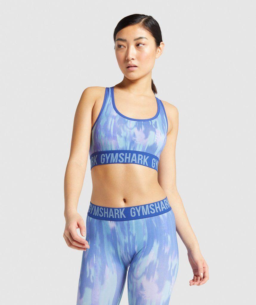 pin auf gym shark leggings