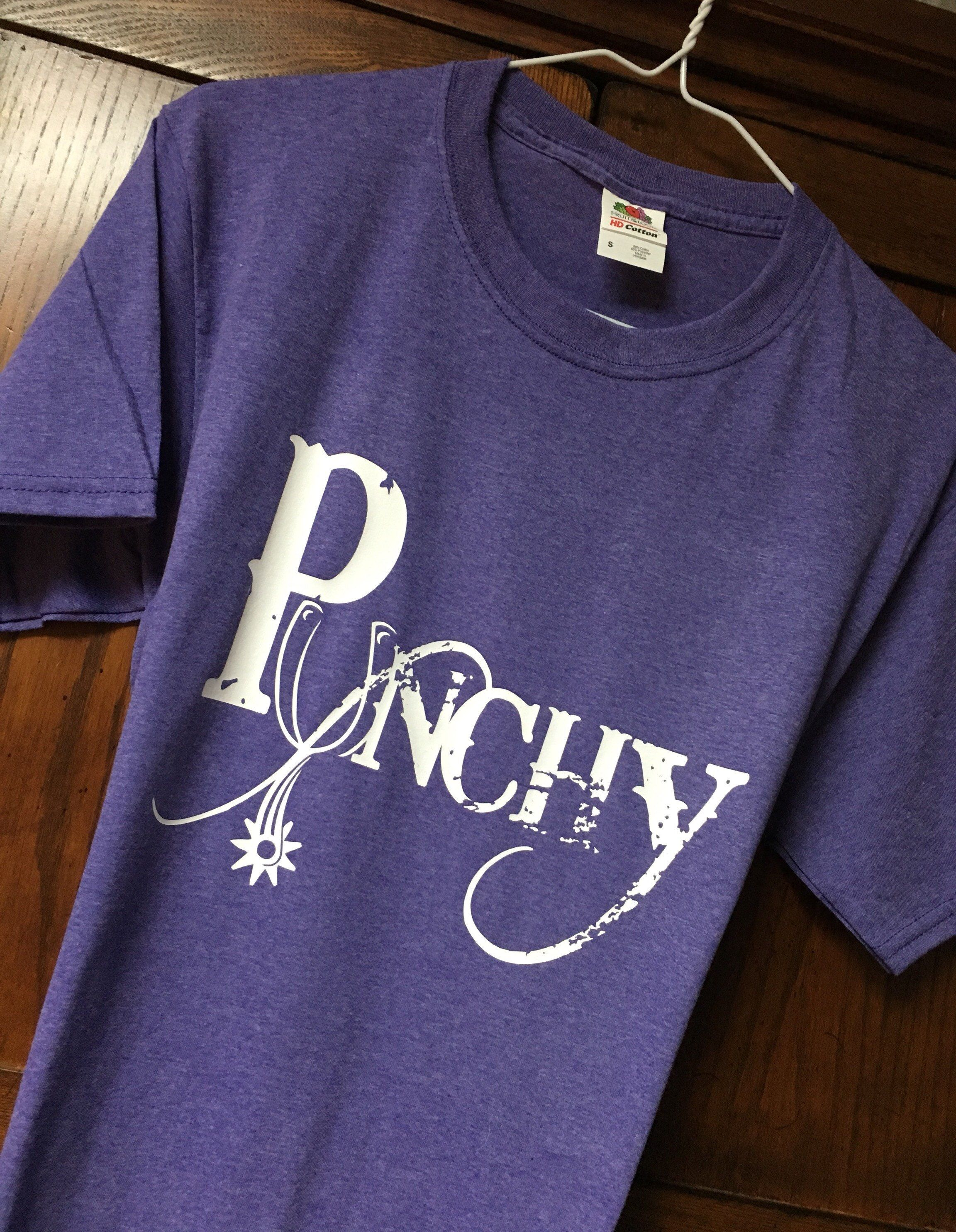 bd10ec077 Shirt Ideas · Excited to share the latest addition to my #etsy shop: Punchy- cowgirl attire