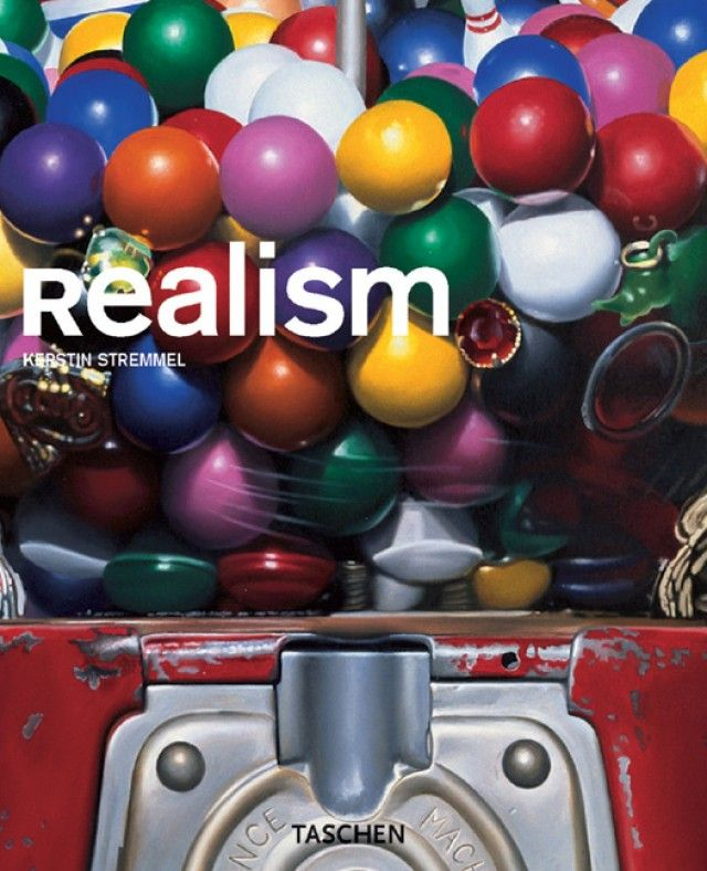 objective realism