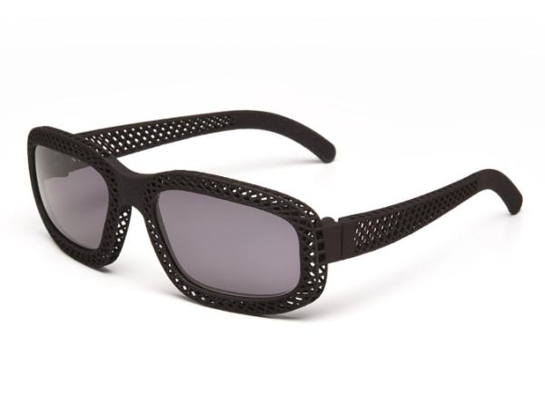 3ders.org - Eyewear Kit turns 3d printed frames into functional ...