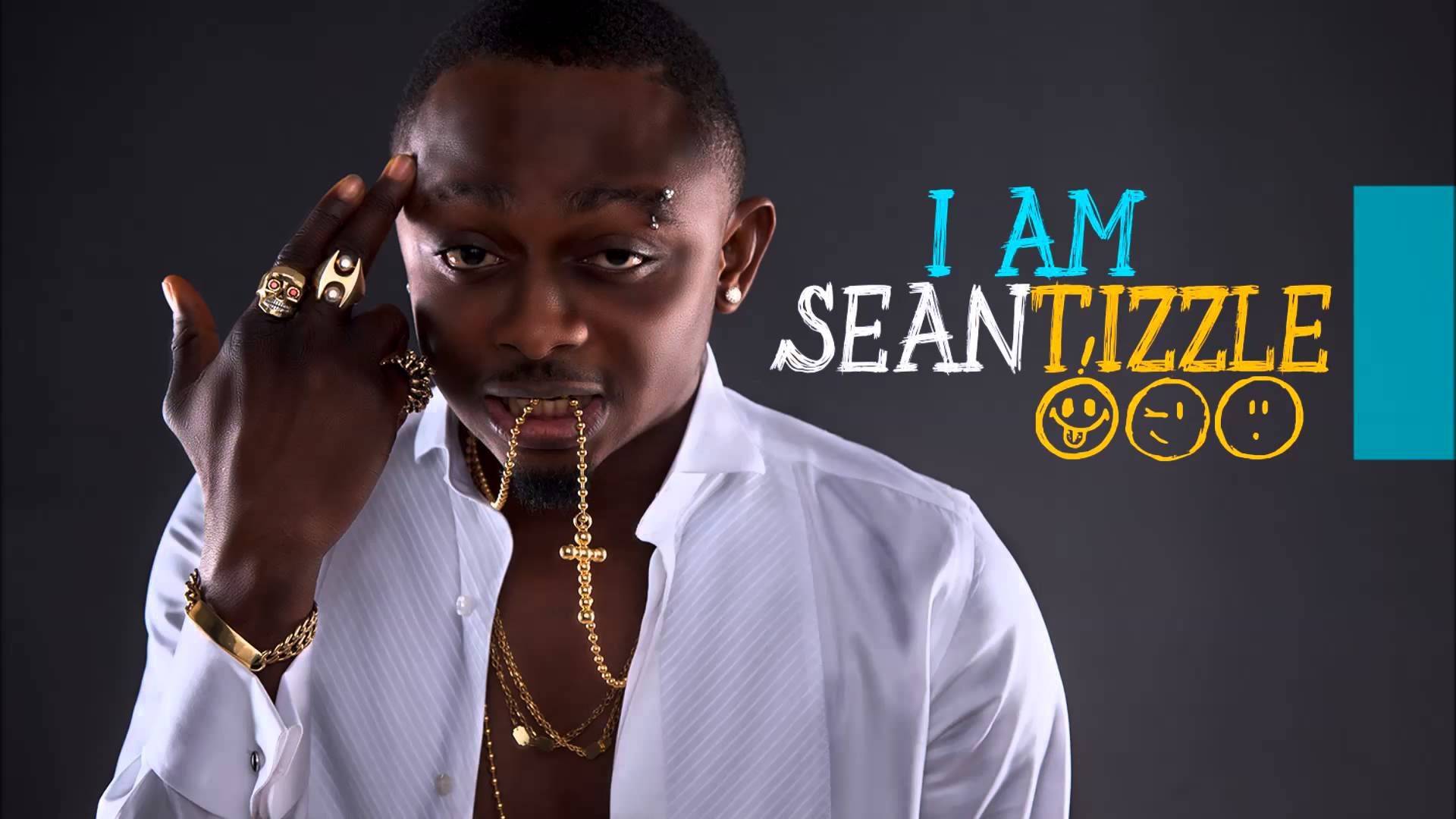 Following the release of his latest single titled 'Best