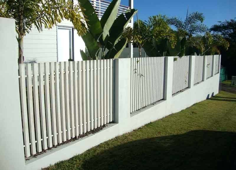 pipe fencing cost per foot average price for invisible fence how