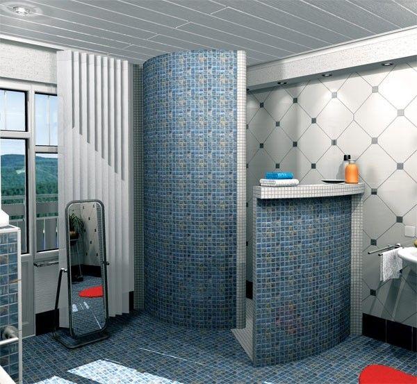 Pin Von Sara Liebich Auf Bauernhaus Schone Badezimmer Badezimmerideen Und Badezimmer