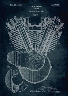 Biker T Shirts