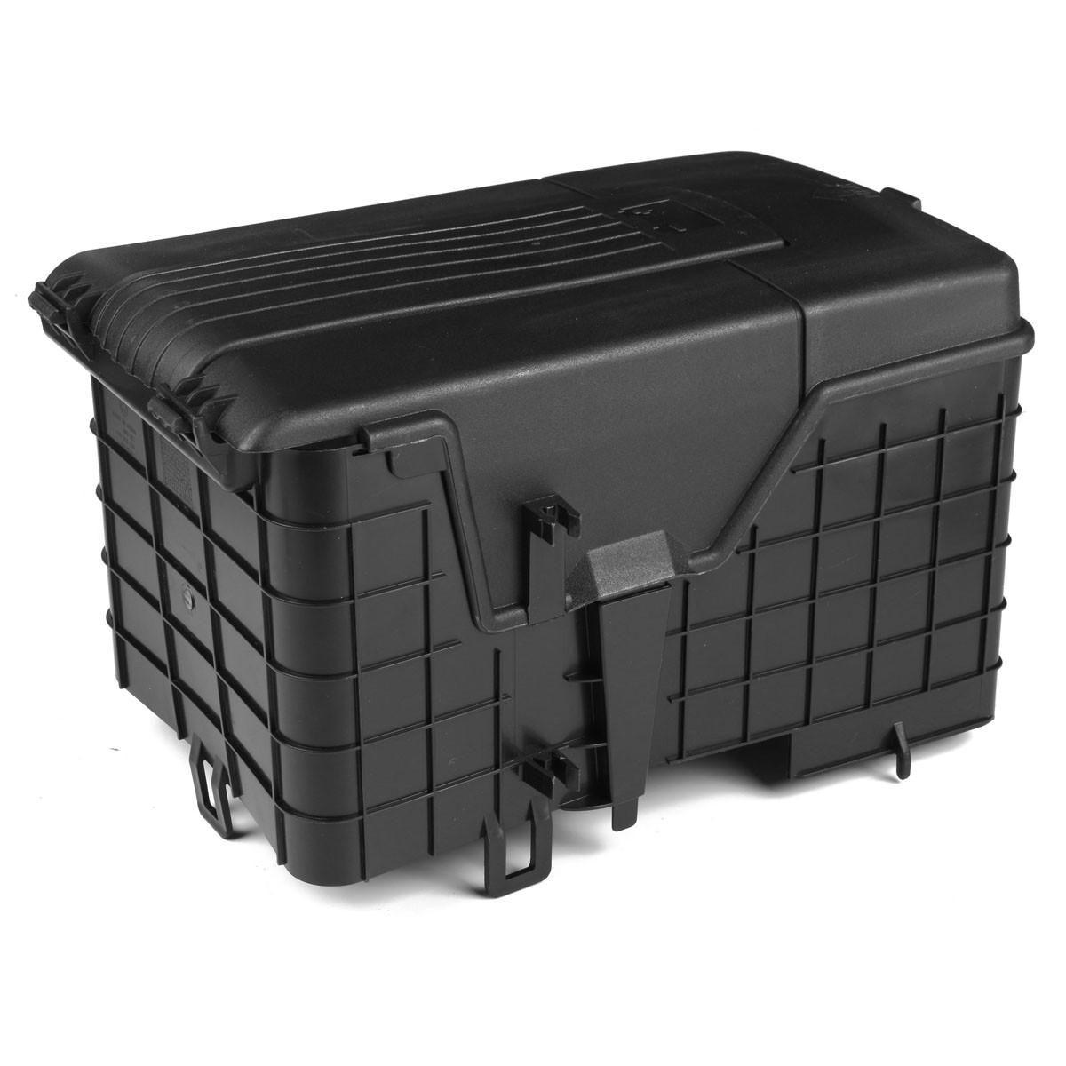 US$16 99] Car Battery Tray Cover For VW Jetta Passat Golf