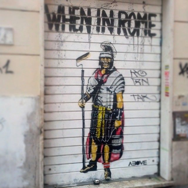 Instagram Photo By Adoldo Antonio Doldo Via Iconosquare Street Art Street Art Graffiti Art